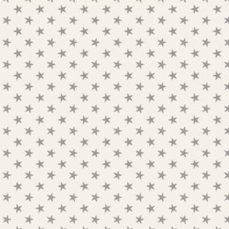Tilda Classic Basics Fabric