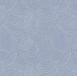 Dear Stella - Scallop Dot Fabrics