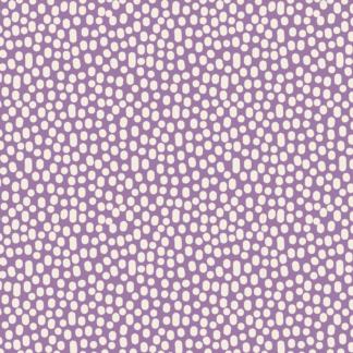 Tilda Trickles Fabric