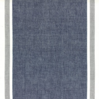 Moda Toweling by the metre