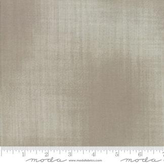 Moda Textile Solid FQ
