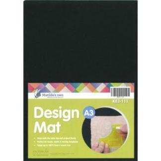 Design Mats