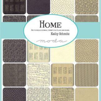 Home Fabric