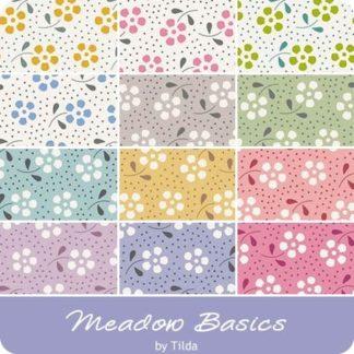 Tilda - Meadow Basics