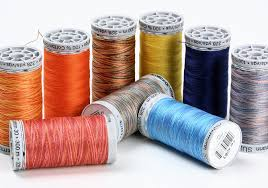 Cotton 30. Thread 300m