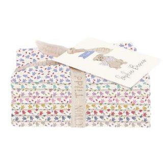 Tilda - Sophie Basics Fabric