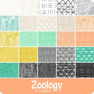 Zoology FQ ~ Coming soon!