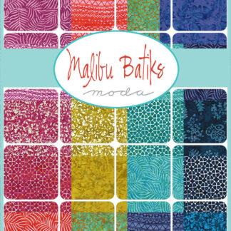 Malibu Batik FQ - Coming Soon!