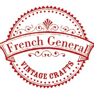 French General Fat 1/4s