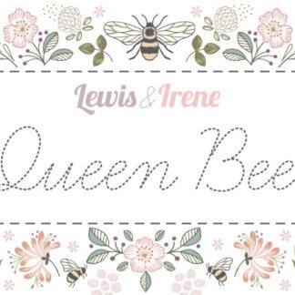 Queen Bee Fat 1/4 - Coming Soon