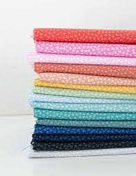Jax Fabric