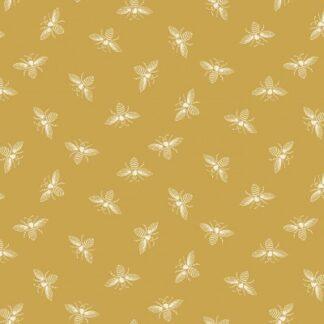 Renee Bees Fat 1/4 - Coming Soon