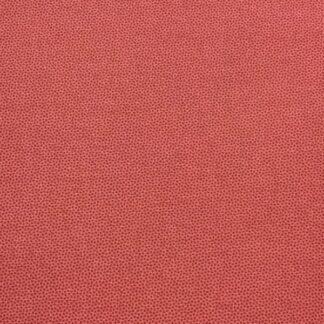 Pin Dot Basic & Centenary Fabrics