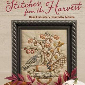 Kathy Schmitz Books