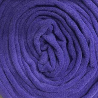 Polar Fleece - End of Rolls
