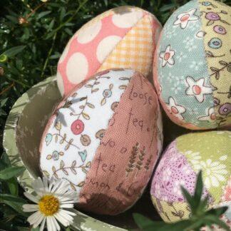 Spring & Easter Patterns