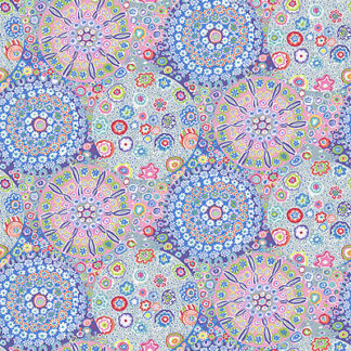 Extra Wide Fabrics