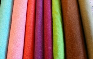 Brighton Basics Fabric