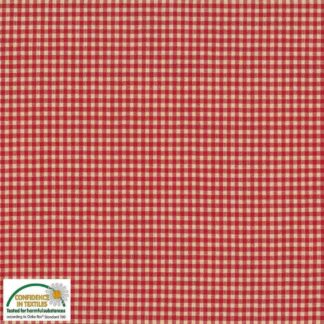 Nordso Extra Wide Fabric