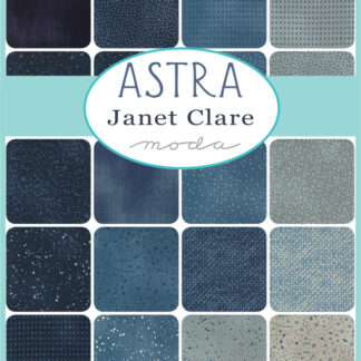 Astra Fabric - Coming Oct 2021