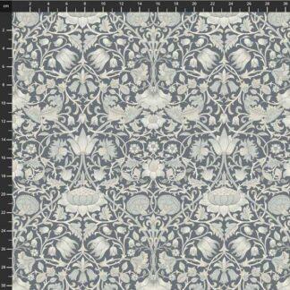 William Morris Hawkdale Fabric - Coming Nov 21