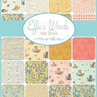 Effie's Wood Fabric - Coming Jan 22