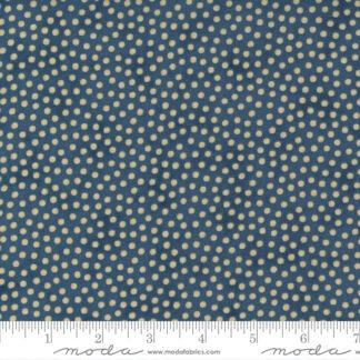 Threads that Bind Fabric - Coming FEB 2022