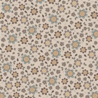 Lynette Anderson Extra Wide Backing Fabric